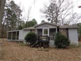 2441 Private Road 8692 - Photo 1