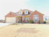 809 Dove Trail - Photo 5