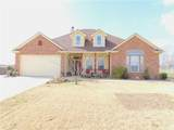 809 Dove Trail - Photo 6