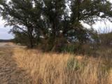 TBD233 Second Wind Drive - Photo 3