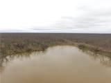 505 Acres Cr 161 - Photo 16