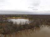 505 Acres Cr 161 - Photo 17