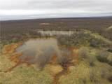505 Acres Cr 161 - Photo 2