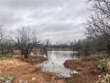 505 Acres Cr 161 - Photo 5