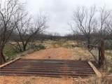 505 Acres Cr 161 - Photo 6