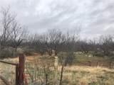 505 Acres Cr 161 - Photo 7