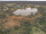 505 Acres Cr 161 - Photo 8