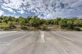 7716 Trailridge Drive - Photo 27