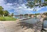 7716 Trailridge Drive - Photo 29