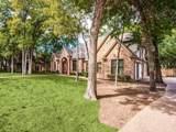 6025 Terrace Oaks Lane - Photo 35