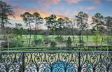 23 Grand Regency Circle - Photo 32