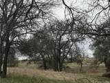 Lot 5 Nw Cr 4430 - Photo 4