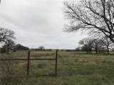 Lot 6 Nw Cr 4430 - Photo 12