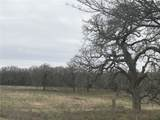 Lot 6 Nw Cr 4430 - Photo 8