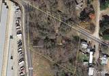 2455 County Road 407 - Photo 2