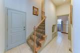 1608 Thousand Oaks Drive - Photo 17