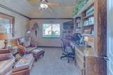 1608 Thousand Oaks Drive - Photo 18