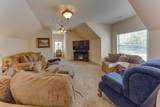 1608 Thousand Oaks Drive - Photo 21