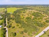 TBD Lot 52 Falcon Drive - Photo 11