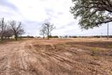 2683 State Highway 108 #A - Photo 2
