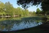 4604 Lakeside Drive - Photo 33