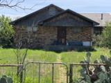 3965 Newman Road - Photo 3