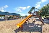 632 Horizon Ridge Court - Photo 22