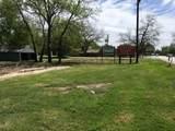 405 Cedar - Photo 5