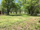 405 Cedar - Photo 7
