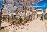 5235 Bonita Avenue - Photo 2