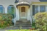 3705 Westcliff Road - Photo 9