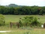 1015 County Road 134 - Photo 28