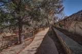 2800 Parker Road - Photo 13