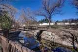 2800 Parker Road - Photo 5