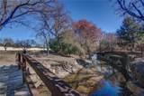 2800 Parker Road - Photo 9