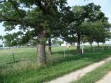 938 County Road 3838 - Photo 2