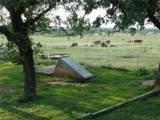 938 County Road 3838 - Photo 24