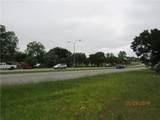 4504 Texoma Parkway - Photo 12