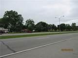 4504 Texoma Parkway - Photo 13