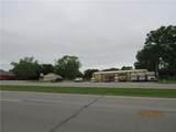 4504 Texoma Parkway - Photo 14