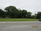 4504 Texoma Parkway - Photo 19