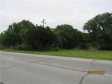4504 Texoma Parkway - Photo 20