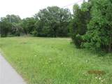 4504 Texoma Parkway - Photo 3