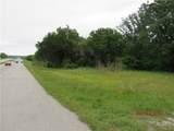4504 Texoma Parkway - Photo 4