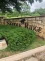 Lot 5 Saddle Ridge Drive - Photo 2