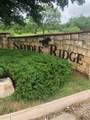 Lot 6 Saddle Ridge Drive - Photo 2