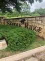Lot 12 Saddle Ridge Drive - Photo 2