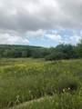 Lot 12 Saddle Ridge Drive - Photo 4