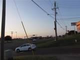 125 Tennison Road - Photo 11