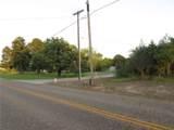 125 Tennison Road - Photo 16